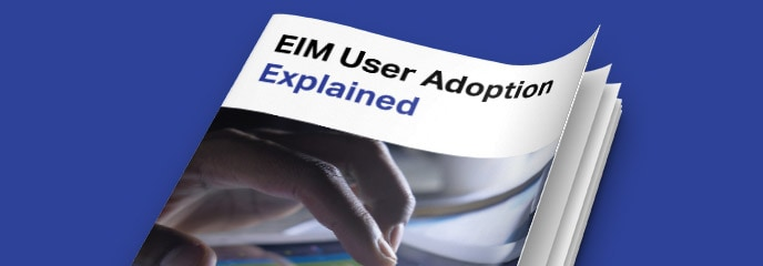 EIM User Adoption Explained thumbnail