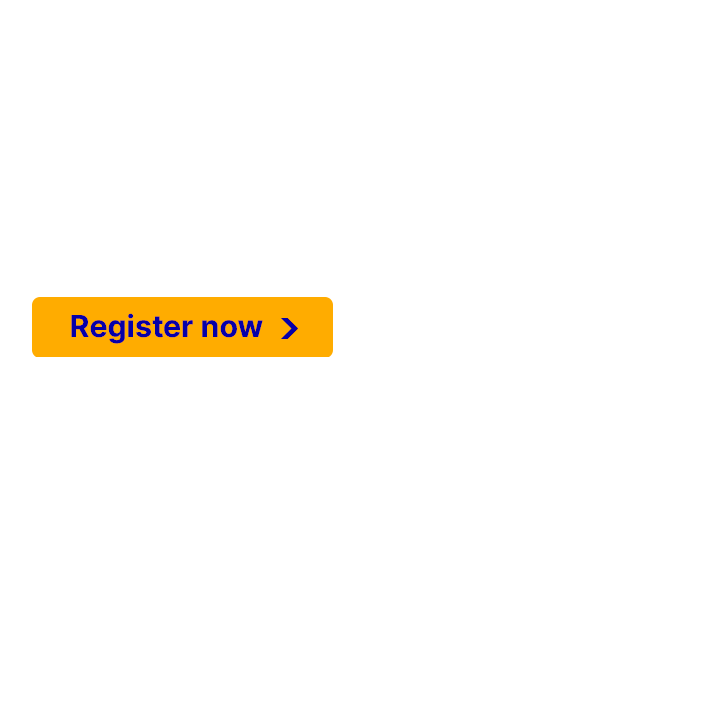 Build flexible supply chains - Live webinar series. Register now
